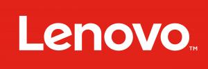 Lenovo Group Limited