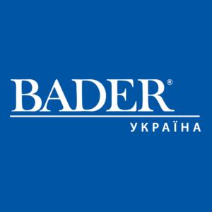 BADER Україна