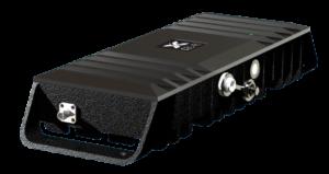 """""""Петерсон Системи"""" розширила свій портфель рішень інтелектуальними підсилювачами сигналу"""